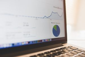 Learn some SEO when you start a blog
